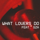 FIRST LISTEN: Maroon 5 Release New Song 'What Lovers Do' ft. SZA