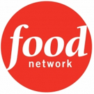 Lynn Sadofsky Joins Food Network, Cooking Channel & Travel Channel Programming Teams