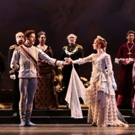 BWW Review: Houston Ballet Brings The Artistry And Drama Of Mayerling To The Hobby Center For The Performing Arts