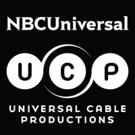 Legendary Horror Director John Carpenter Inks Overall Deal with Universal Cable