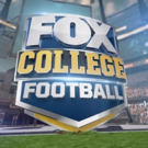 FOX Sports Adds Former NCAA Coaches Mark Helfrich & Les Miles Along with Veteran Broa Photo