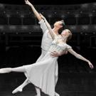Texas Ballet Theater Expands Company For 2017-18 Season