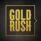 No. 1 Rates Show GOLD RUSH Returns to Discovery with 2-Hour Premiere Today