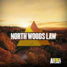 NORTH WOODS LAW Returns to Animal Planet for All-New Season 9/3