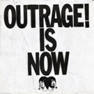 Death From Above Unveil New Album 'Outrage! Is Now'