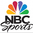 2016 Olympians Highlight NBC Live Coverage of the USA Track & Field Outdoor Championships