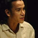 BWW Preview: Artist Playground's HAPPINESS IS A PEARL Gears Up For a Rerun, 8/25-9/17 Photo