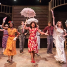BWW Review: Too Many Songs, But Excellence Overflows In LOVELESS TEXAS Photo