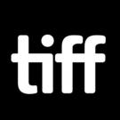 Toronto International Film Festival Adds More Galas & Special Presentations to Roster Photo