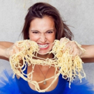 Candice Guardino Bringing ITALIAN BRED to the Bickford Theatre This August Photo