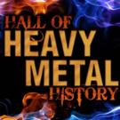 Guitarist Ross 'The Boss' Friedman Named First-Ever Global Metal Ambassador