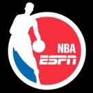 ESPN to Televise Five NBA Preseason Games in October Photo