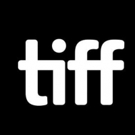 Film Visionaries Shape and Influence Cinematic Landscape with 2017 TIFF Masters Progr Photo