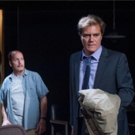 Sam Shepard's SIMPATICO, Starring Michael Shannon, Finds Full Cast at McCarter Photo