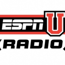 ESPNU Radio on SiriusXM to Launch Comprehensive 24/7 College Sports Audio Channel