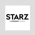 Starz Greenlights Original Series VIDA  from Showrunner Tanya Saracho Photo