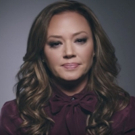 A&E Premieres Season 2 of Docuseries LEAH REMINI: SCIENTOLOGY AND THE AFTERMATH, Toda Photo