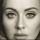 Just In! Adele Reportedly in Talks for New OLIVER! Film Photo