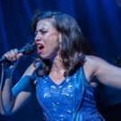 Photo Flash: Teatro Vista Brings Nightclub Energy to Goodman Theatre in LA HAVANA MADRID
