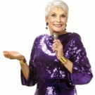 Jeanne Robertson to Bring 'Rocking Chair' Tour to Winspear Opera House