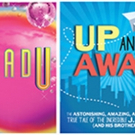 XANADU, UP AND AWAY and More Slated for 2017-18 CLO Cabaret Series Photo