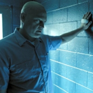 RLJE Films Acquires Rights to BRAWL IN CELL BLOCK, Starring Vince Vaughn