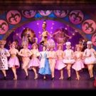 Photo Flash: First Look at Disney's BEAUTY AND THE BEAST at Theatre By The Sea Photos