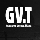 Music Venue Trust and Ticketweb Launch Grassroots Venues Tickets Website
