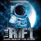 New Soundtracks Harness Cinematic Power of Prog/Space Rock Legends & Revivalists Photo