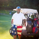 Aaron Lewis to Host 6th Annual Charity Golf Tournament and Benefit Concert
