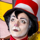 BWW Previews: SEUSSICAL at Old Opera House