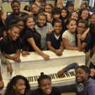 50 Sing for Hope Pianos Will Be Permanently Placed in New York City Schools