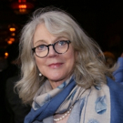 Tony Winner Blythe Danner Joins Cast of Showtime Limited Series PATRICK MELROSE Photo