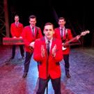 The Marlowe Theatre Announces Autumn Season of Shows Photo