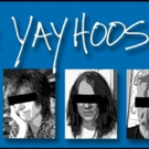 The Yayhoos Head Out On First Tour In Almost A Decade This August