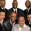 NJPAC Welcomes The Temptations and The Four Tops this October