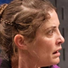 BWW Review: WITH LOVE AND A MAJOR ORGAN - Witty Quips Connected By Stunning Tech Photo