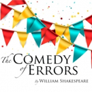 Star of the Day Presents William Shakespeare's THE COMEDY OF ERRORS