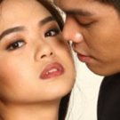 Photo Flash: Meet The Cast of MAYNILA SA MGA KUKO NG LIWANAG, The Musical