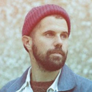 "Nick Mulvey's latest single 'Mountain to Move' debuts on Annie Mac's ""Hottest Record in the World'"