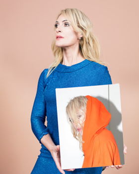 Emily Haines & The Soft Skeleton Coming to Massey Hall This Winter
