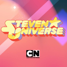 Cartoon Network's New Weekly Podcast Explores the World of STEVEN UNIVERSE