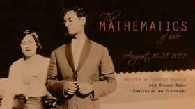 Cherrie Moraga's THE MATHEMATICS OF LOVE to Premiere at Brava