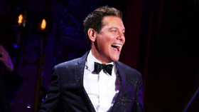 Michael Feinstein, BANDSTAND, Tovah Feldshuh and More Coming Up This August at Feinstein's/54 Below
