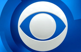 CBS Corporation and Imagine Television Enter Into Strategic Partnership