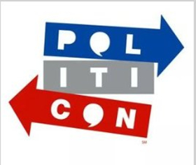 MSNBC to Take Over POLITICON Los Angeles This July