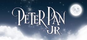 The Hendersonville Performing Arts Company to Present PETER PAN JR.