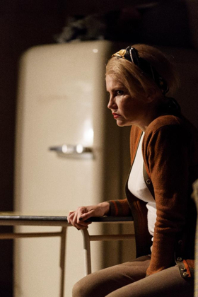 BWW Review: WAIT UNTIL DARK, Richmond Theatre