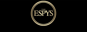 Presenters and Attendees Announced for THE 25TH ESPYS, Hosted by Peyton Manning, Airing 7/12 on ABC