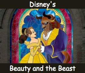 Possum Point Players Add 10/12 Show for Disney's BEAUTY AND THE BEAST